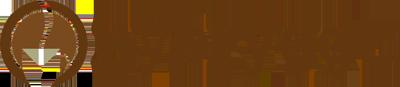 kaffemaskin nybryggt logo