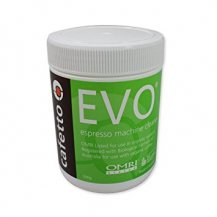 EVO ORGANIC 500G ESPRESSO MACHINE CLEANER
