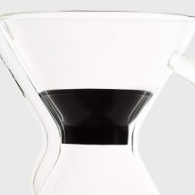 Able Heat Lid Chemex