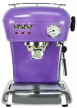 ASCASO DREAM INTENSE VIOLET