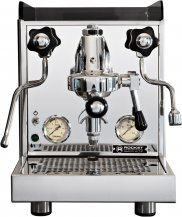 ROCKET-ESPRESSO CELLINI PLUS PID - Espressomaskin