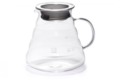 Hario - V60 03 Range Server - 800ml