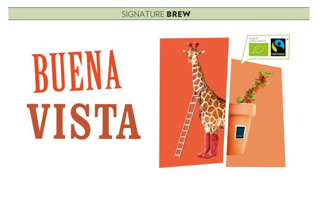 nespresso presentkort på hemsida